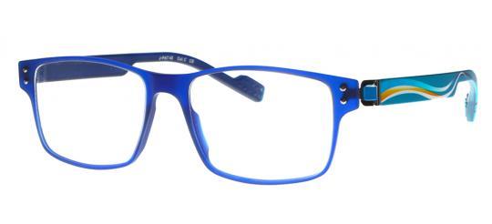Just Eye Fashion 1031 Blue