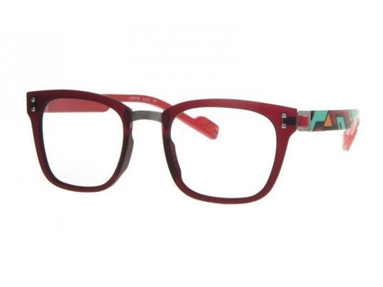 Just Eye Fashion 1044 M.Burdo