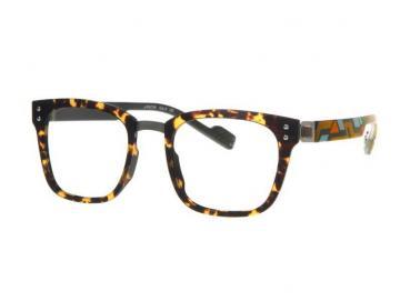 Just Eye Fashion 1044 M.Demi