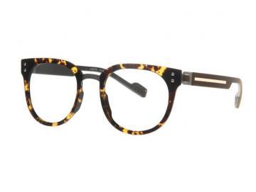 Just Eye Fashion 1045 M.Demi