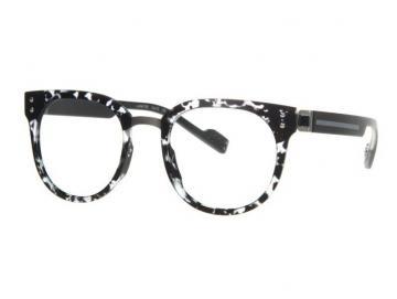 Just Eye Fashion 1045 M.Demi Gray