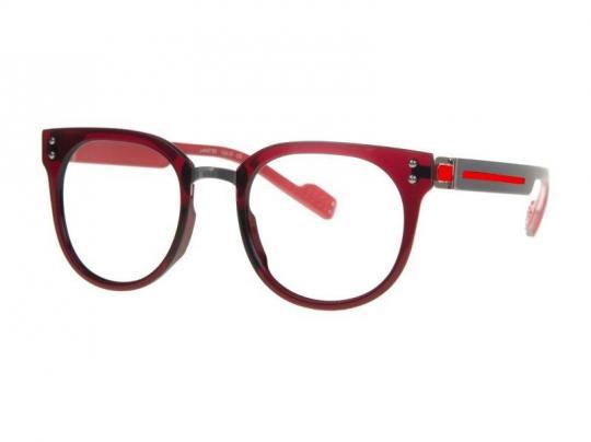 Just Eye Fashion 1045 Burdo