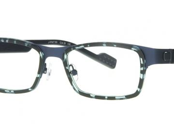 Just Eye Fashion 1049 M.Blue/Demi Blue