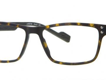 Just Eye Fashion 1053 Demi Brown