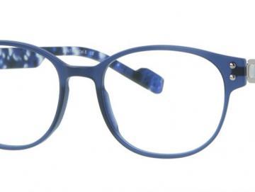Just Eye Fashion 1055 Blue