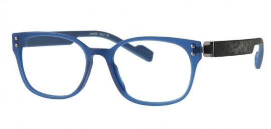 Just Eye Fashion 1059 S.Purple/Blue