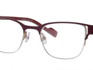 Just Eye Fashion 1060 M.Burdo/Gold