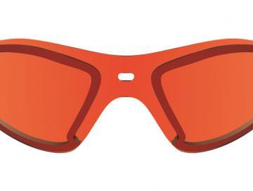 Winter Shield Orange Pure