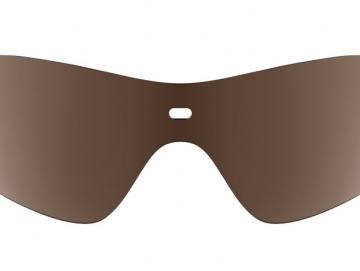 Water Shield Polarized brown