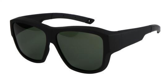 Braunwarth Überzieh-Sonnenbrille 9028