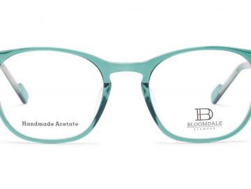 Bloomdale 654 col.55