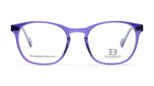 Bloomdale 654 col.75