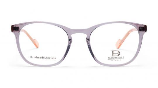 Bloomdale 654 col.85