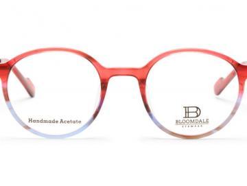 Bloomdale 663 col.65