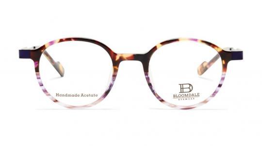 Bloomdale 663 col.75