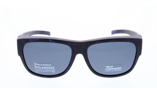 HP79100-3