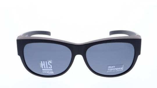 HP79102-1