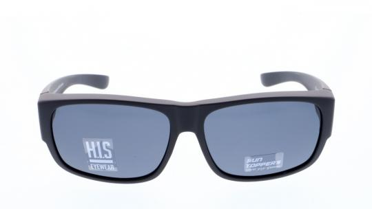 HP79103-1