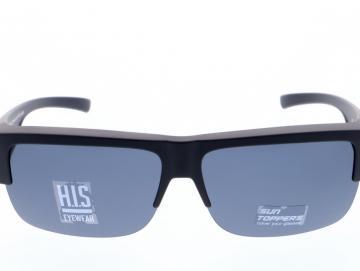 HP79101-1