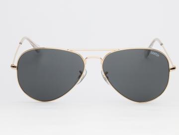 IVIATOR Classic Sonnenbrille