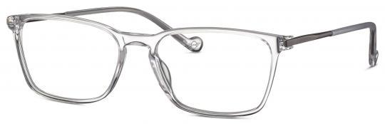Mini Eyewear 741007 col.00