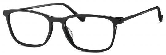 Mini Eyewear 741007 col.10