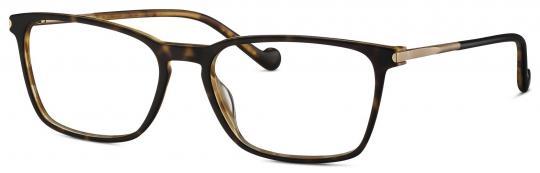 Mini Eyewear 741007 col.60