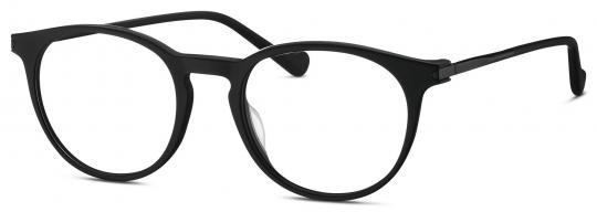 Mini Eyewear 741008 col.10