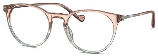 Mini Eyewear 741008 col.50