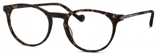 Mini Eyewear 741008 col.60