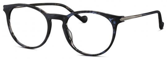 Mini Eyewear 741008 col.70