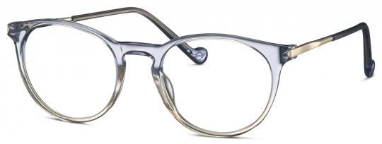 Mini Eyewear 741008 col.78