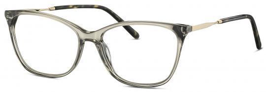 Mini Eyewear 741009 col.30
