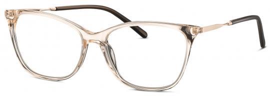Mini Eyewear 741009 col.50