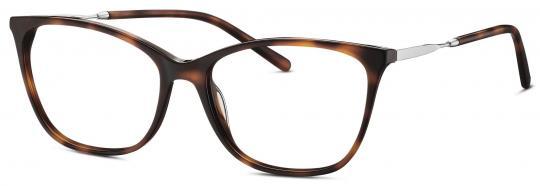Mini Eyewear 741009 col.60
