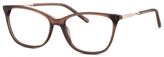 Mini Eyewear 741009 col.63