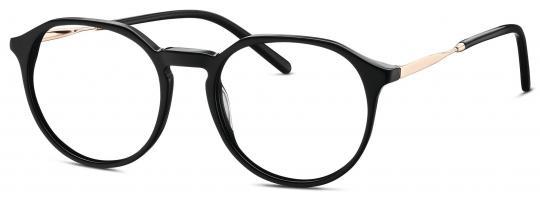 Mini Eyewear 741010 col.10