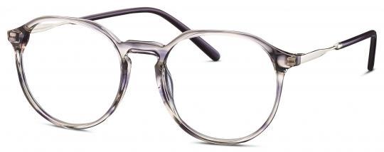 Mini Eyewear 741010 col.50