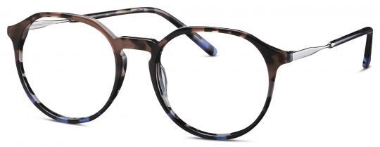 Mini Eyewear 741010 col.60