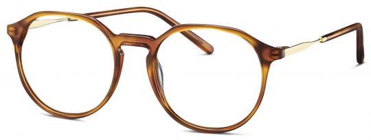 Mini Eyewear 741010 col.68