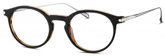 Mini Eyewear 741012 col.10