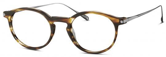 Mini Eyewear 741012 col.60