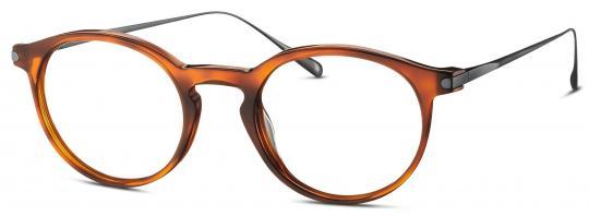 Mini Eyewear 741012 col.63