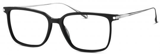 Mini Eyewear 741013 col.10