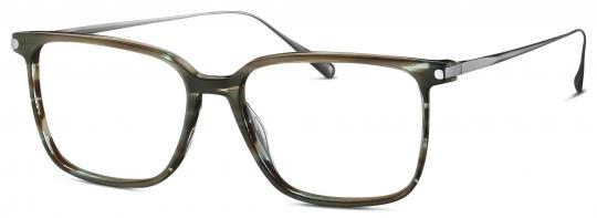 Mini Eyewear 741013 col.40