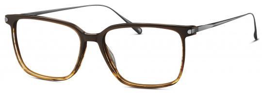 Mini Eyewear 741013 col.60