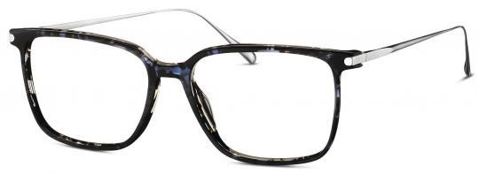 Mini Eyewear 741013 col.70