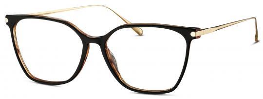 Mini Eyewear 741014 col.10