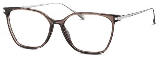 Mini Eyewear 741014 col.50