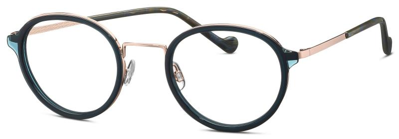 Mini Eyewear 741016 col.40